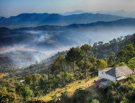 भारत का एक ऐसा गांव जहां नहीं देसी ब्वॉयज की एंट्री