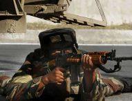 जम्मू कश्मीर: नागरोटा और सांबा में आतंकी हमला, दो जवान शहीद; तीन आतंकी ढेर