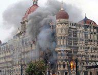 26/11 मुम्बई हमला: पूरे हुए आठ साल, नहीं भरे अभी भी जख्म