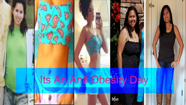 An Oil that helped millions to reduce Belly Fat in few months solved Metabolic syndrome