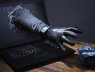नोटबंदी के बाद ऐसे बढ़े ऑनलाइन फ्रॉड के…