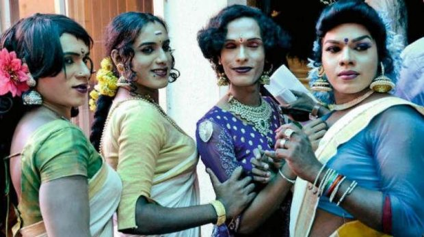 Now, hundreds of Transgenders would bring the change—see how