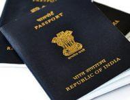 बदल गए पासपोर्ट बनवाने के नियम, अब ऐसे करें अप्लाई