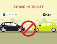 Uber Driver felt cheated; customers felt the heat