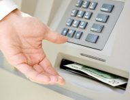 """अब से """"इतने"""" पुराने नोट मिलने पर 10 हजार रुपए तक का जुर्माना लगेगा और कुछ राहत भी !!"""