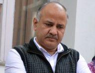 चोरों को पड़ गए मोर, जो अपना ऑफिस नहीं बचा सकते वो पंजाब को क्या बचाएंगे: ब्रह्म महिंद्रा
