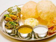 'अम्मा' की राह पर चंडीगढ़ प्रशासन, अब मात्र 10 रुपए में भरपेट खाना