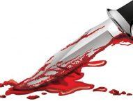 शर्मनाक! बच्चे ने पहले नाबालिग के किए 6 टुकड़े और फिर पिया खून
