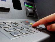 अब ATM से 4000 की जगह निकाल सकेंगे 10 हज़ार रुपए