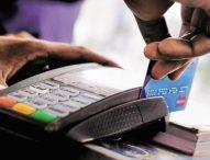 अब No tension, बिना नुक्सान 13 जनवरी के बाद भी कर सकेंगे कार्ड से पेमेंट