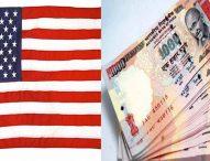 खुलासाः वाशिंगटन के इशारों पर हुई भारत में नोटबंदी