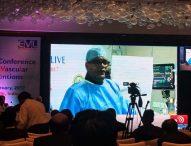 PGIMER aired LIVE Rare Surgeries, Surgeons applauded