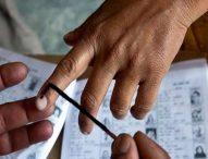 #Election : 117 विधानसभा सीटें, 78.6% मतदान, अब इंतज़ार परिणाम का