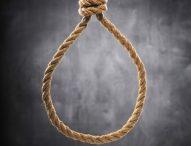5 साल और 13,000 कैदियों को दर्दनाक मौत, ऐसी क्रूर है ये सरकार