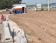 SYL मुद्दा : कल बंद रहेगी अंबाला से पंजाब तक की रोड, ये है नया रूट प्लान