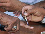 BMC election : सियासी गलियारे के किंग का फैसला वोटर्स के हाथ