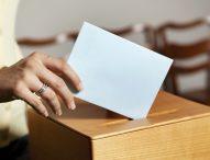 9 फरवरी को पंजाब में इन 48 पोलिंग बूथों पर दोबारा होगा मतदान