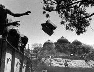 अयोध्या विवाद : राम मंदिर-बाबरी मस्जिद का 70 साल पुराना इतिहास