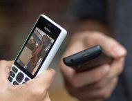 सिर्फ 2,059 रुपये में 'नोकिया 150 ड्यूल सिम' फीचर फोन, जानें खूबियां