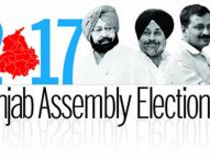 All set for counting of votes on 11 March-V.K. Singh