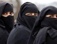 हिंदू महासभा ने बताया समाधान, तीन तलाक की शिकार मुस्लिम महिलाएं करा लें धर्म परिवर्तन