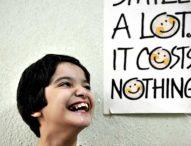 World autism day : लाइलाज नहीं ऑटिज्म, बस जागरूकता की ज़रूरत