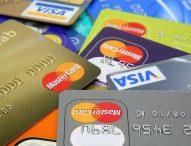 …तो इस वजह से जल्द ही ATM, क्रेडिट और डेबिट कार्ड्स हो जाएंगे बंद