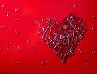 प्यार ने निगलीं सबसे ज़्यादा ज़िंदगियाँ, आतंकवाद तो एक नाम!