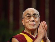 दलाई लामा की अरुणाचल यात्रा से गुस्साया चीन, सीमा विवाद बढ़ने की दी धमकी