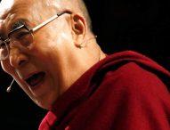दलाई लामा पर 'दंगल' : भारत-चीन के बीच कभी भी गर्मा सकते हैं ये मुद्दे