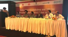 chandigarh-an-emerging-challenging-city-before-administration-says-badnore