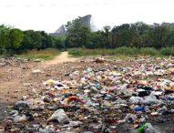 यहां कचरे से सजाईं जाती हैं विश्व धरोहरें