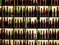 Liquor Ban Removed from Clubs and Hotels