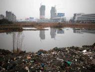 NGT notice to Yogi Adityanath over dirty water