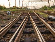 Rajpura Bathinda Double Railway Track got green Clearance