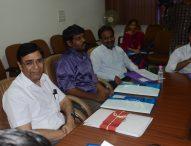 पंजाब की नशा स्थिति पर देश की पहली आईसीएमआर रिसर्च