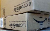 Amazon being duped by Delhiite youth chopra