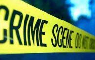 6 biggest murder cases that shook India