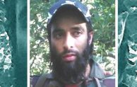 Lashkar's Wasim Shah, the 'don of heff' and why his killing is important