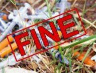 PPCB Imposed Rs 10 Lakh Fine on Fortis Hospital on Bio Medical waste Mismanagement