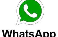 Transfer money in India via whatsapp