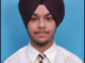 PSEB Class 10th exam result 2018: Gurpreet Singh from Ludhiana tops with 98%