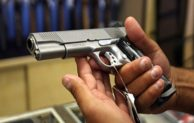 Senior Citizens do not need dope test for arms licence renewal