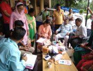 Dengue bitten Bilaspur needs Expert approach to handle outbreak