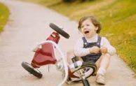 """कसम से इससे खूबसूरत """"साइकिल की कहानी"""" कहीं नहीं पढ़ी होगी आपने"""