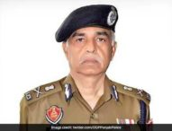 Face burn if you complain Punjab Police Online, an open letter to DGP Punjab