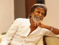 Tamil rockers arrested, internet got trafficked