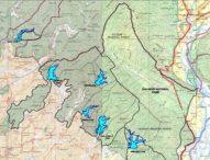 Yamuna Nagar District set to have 6 Earthen dams soon