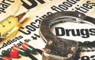 Drug Overdose death toll increases 23 to 86 in Punjab in just one year, isn't it undercounted?