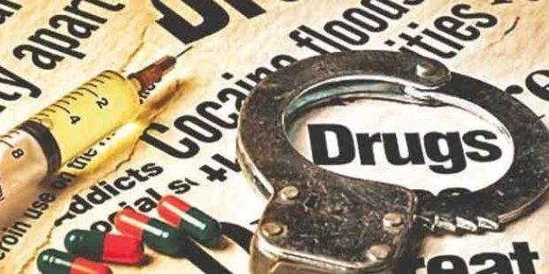 Drug Overdose toll increases 23 to 86 in Punjab in just one year, isn't it undercounted?